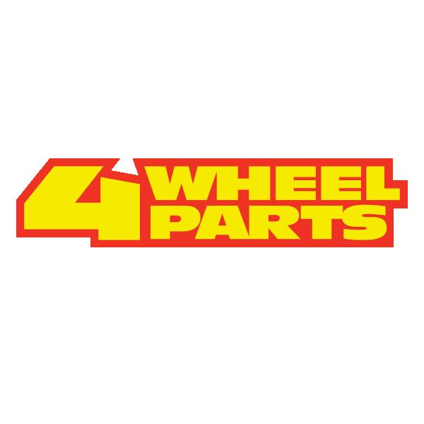 4 Wheel Parts The Mint 400