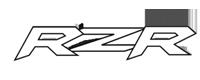 Polaris RZR