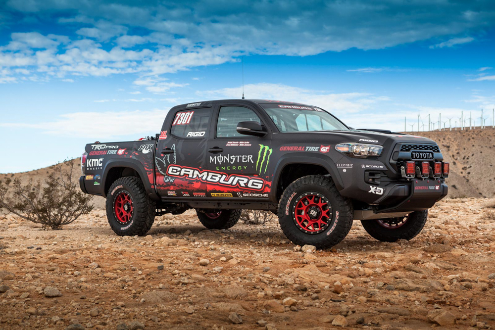 tacoma-trd-race-truck-02