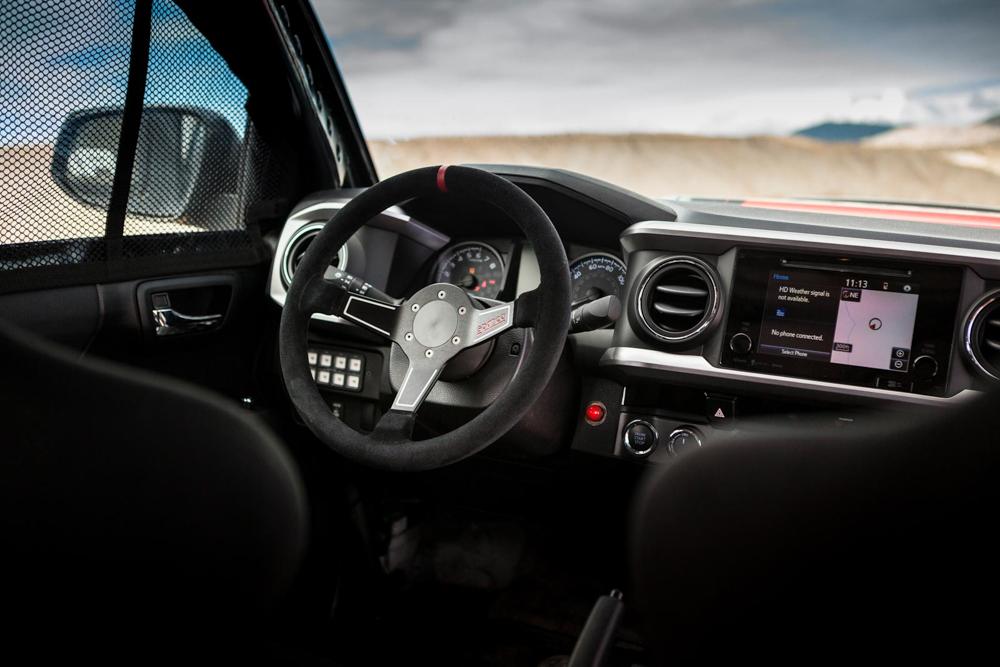 tacoma-trd-race-truck-10