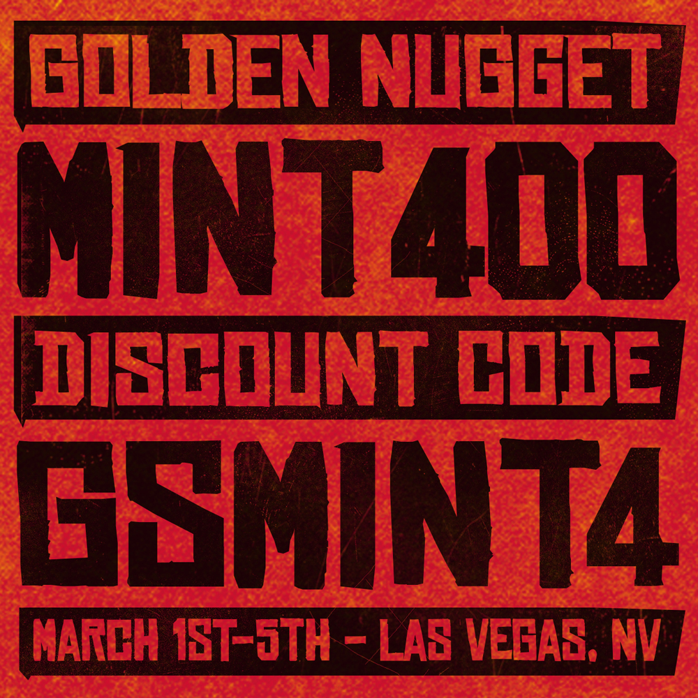 888 casino discount code