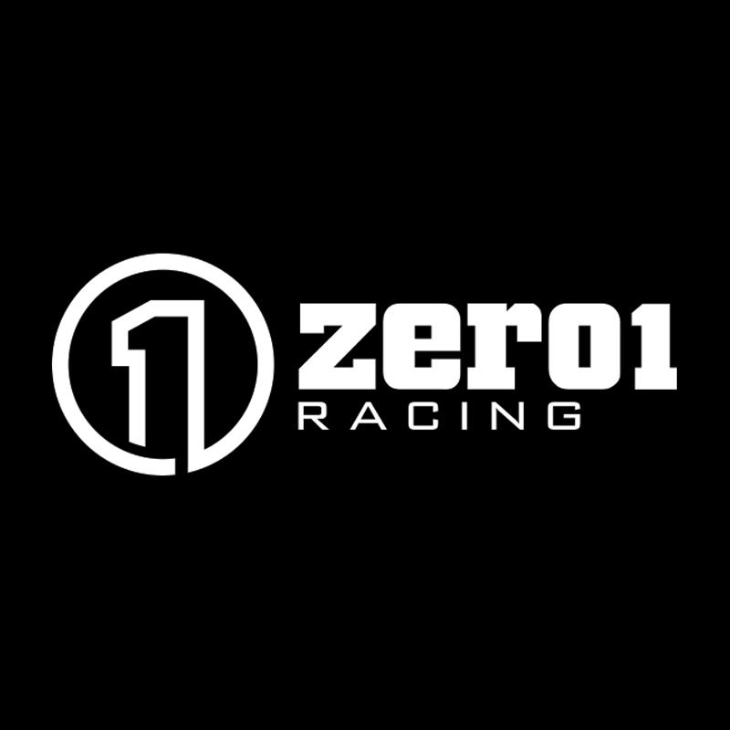 Zero One Odysseys