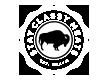 Stay Classy Meats
