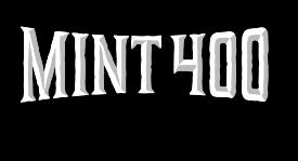 themint400.com