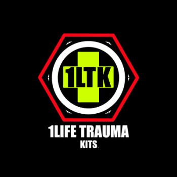 Class 1450 1 Life Trauma Kids