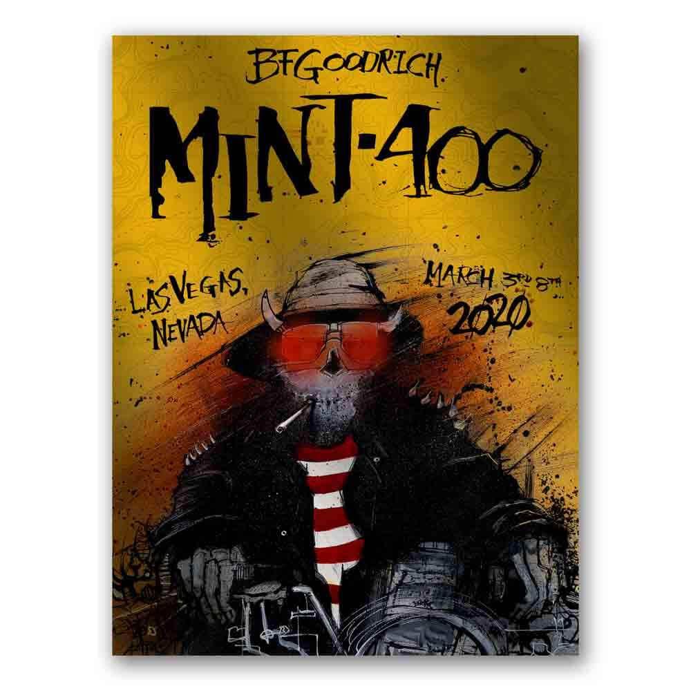 BFGoodrich-Mint-400-Buy-the-Ticket-Take-