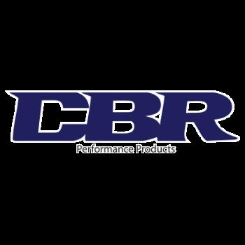 Class 10 CBR Performance