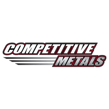 Class 10 Competitive Metals