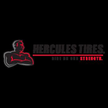 Hercules Tires