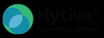 Hytiva