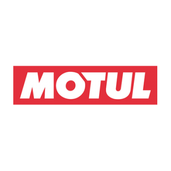 UTV Pro NA Motul