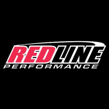Class 10 Redline Performance