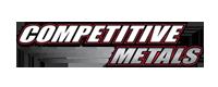 Competitive Metals