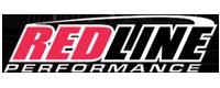 Redline Performance