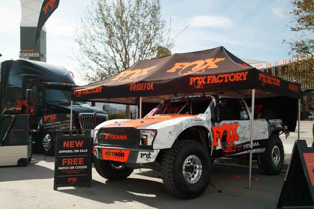 Justin-lofton-unlimited-truck-fox-shocks-method-race-wheels