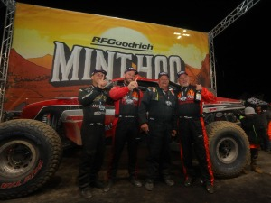 cody_parkhouse_mint400_podium-1