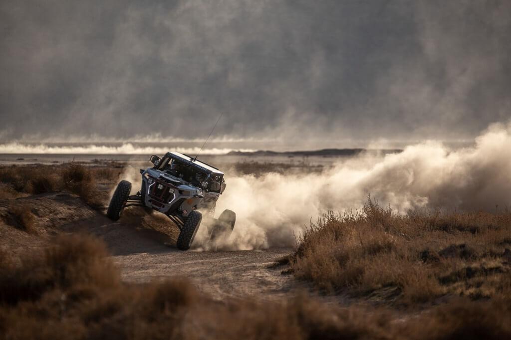 jake-carver-mint-400-fox-shocks-polaris-rzr-off-road
