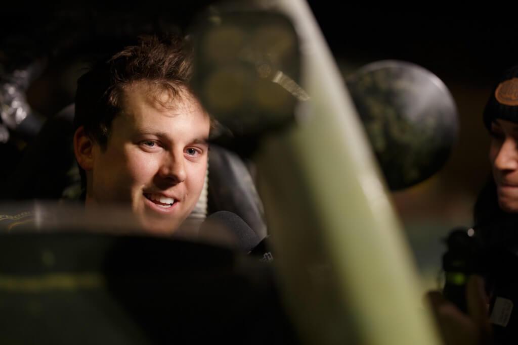 luke-mcmillin-bfg-mint-400-winner-off-road-racing