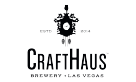 CraftHaus