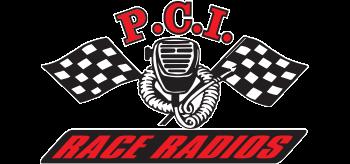 PCI Race Radios