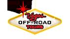 Vegas Off-Road Tours