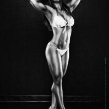 Tara Nicole Arrieta